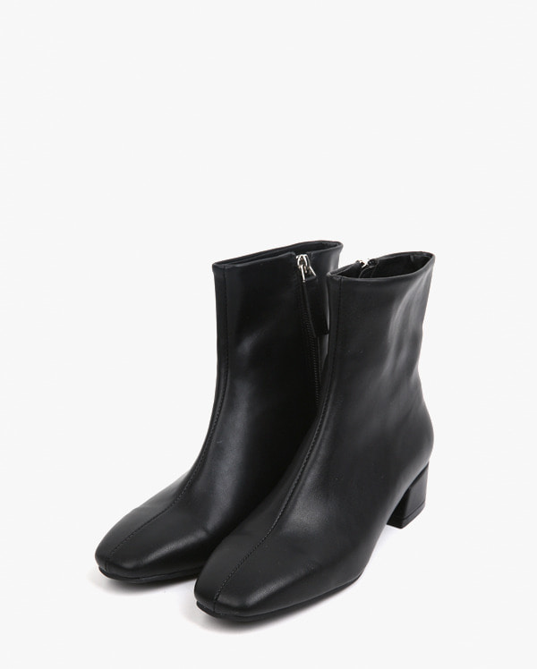 roco day ankle boots (225-250)