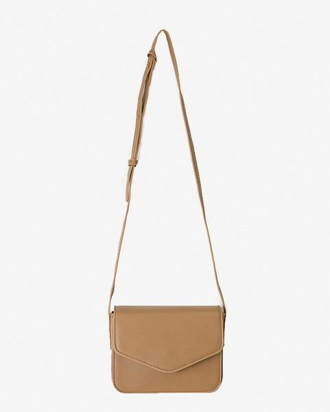 better rectangle bag