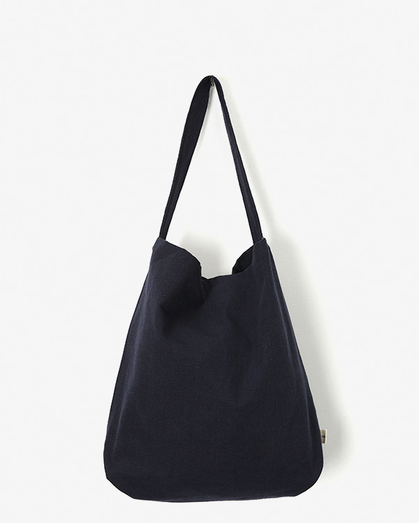 base daily eco bag