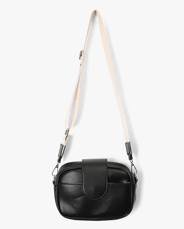 often strap shoulder bag