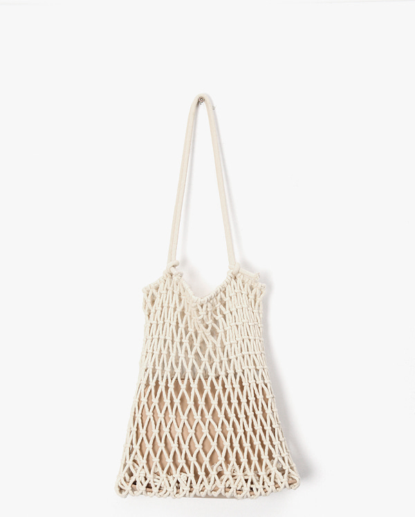 make net bag