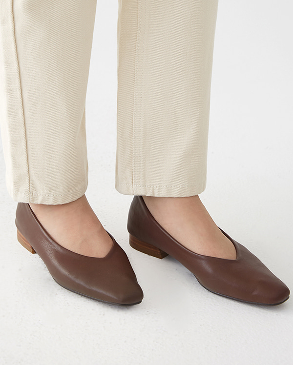a george classic loafer (230-250)