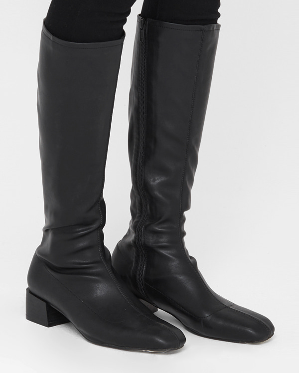 hey mood long boots (225-250)